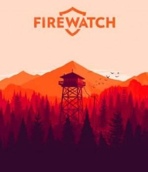 firewatch-playthrough
