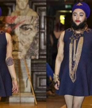 harnaam-kaur-barbe-fashion-week-londres