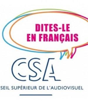 journee-langue-française-medias