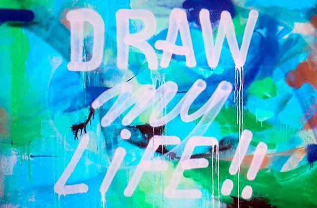 maxime-musqua-draw-my-life