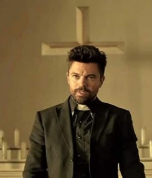 preacher-serie-teaser
