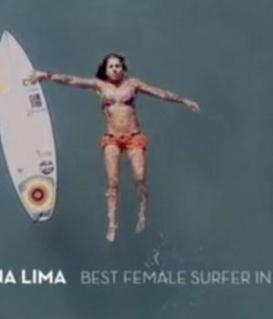 surfeuse-silvana-lima-refusee-sponsors-pas-jolie
