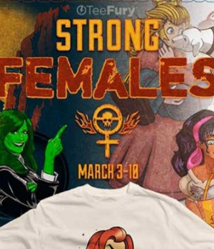 teefury-t-shirts-strong-females-characters