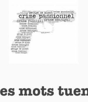 tumblr-mots-tuent-violences-sexistes