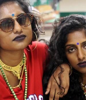 unfairandlovely-campagne-sensibilisation-blanchiment-peau