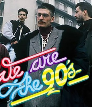 we-are-the-90s-2-avril-2016
