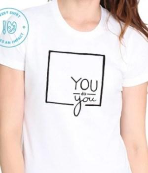 you-do-you-t-shirt