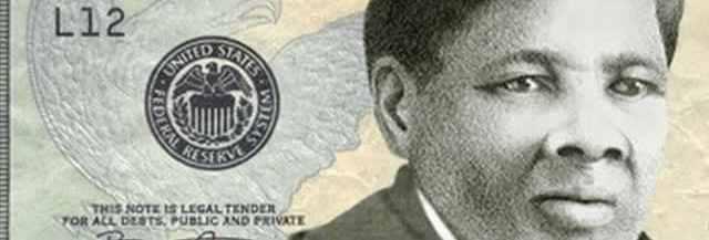 billet-dollars-harriet-tubman