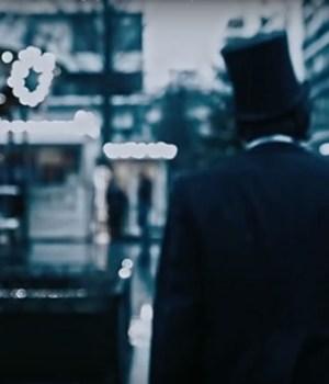 bloum-naive-new-beaters-run-away-reprise-clip