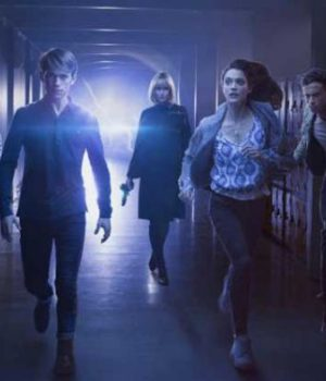 class-spin-off-doctor-who-trailer
