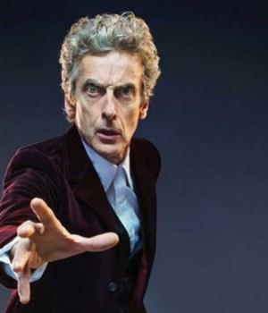 doctor-who-compagnon-saison-10