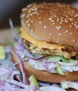recette-burger-saumon
