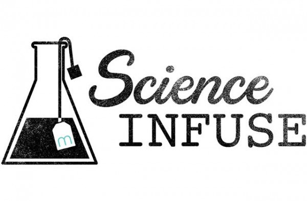 replay-science-infuse-podcast-vie-privee-internet