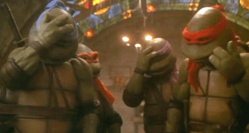 tortues-ninjas-facepalm