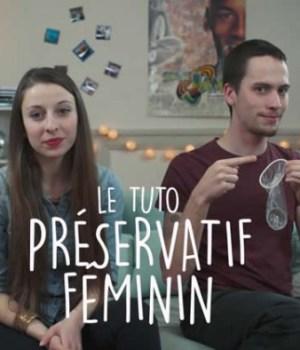 tuto-video-preservatif-feminin-masculin