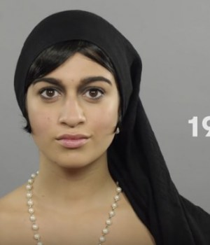 100-years-of-beauty-episode-20-syrie