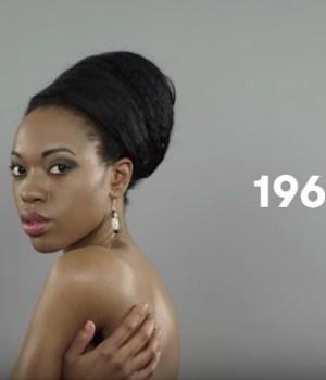 100-years-of-beauty-episode-21-kenya