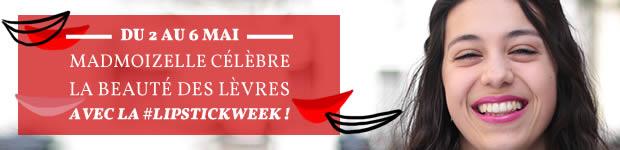 620-lipstick-week-v2