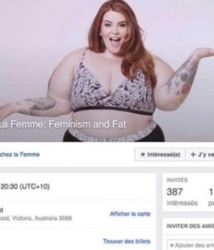 facebook-censure-mannequin-grandes-tailles