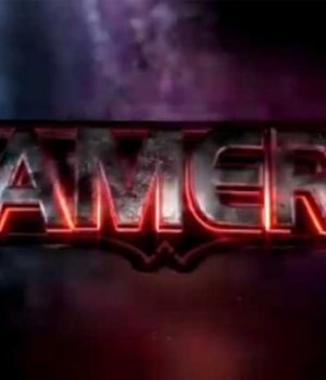 gamers-telerealite