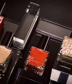 kfc-vernis-ongles-commestibles