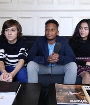 kids-united-interview