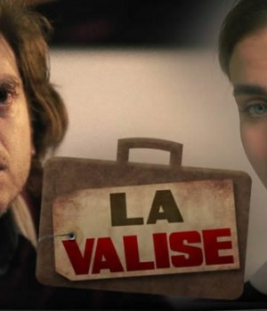 la-valise-homophobie-studio-bagel
