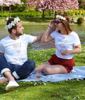meetic-thetops-collection-t-shirts-imperfect-summer