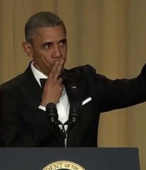 obama-speech-2016