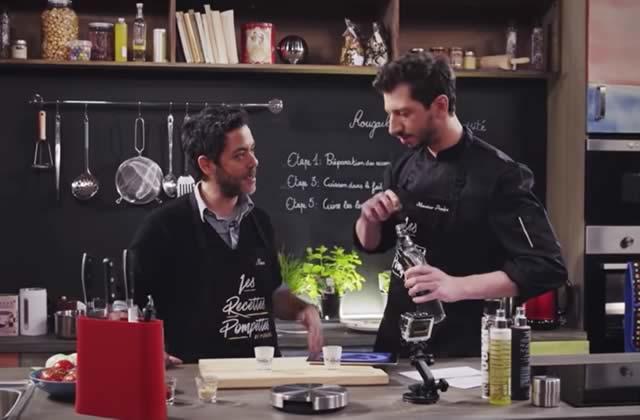 recettes-pompettes-manu-payet