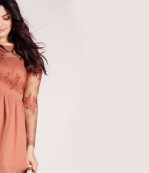 shopping-grandes-tailles