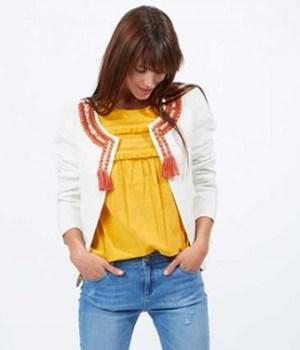 shopping-mode-vestes-mi-saison