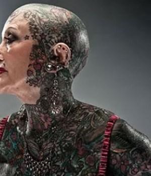 street-tattoos-femme-adulte