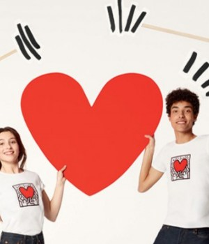 collection-keith-haring-petit-bateau