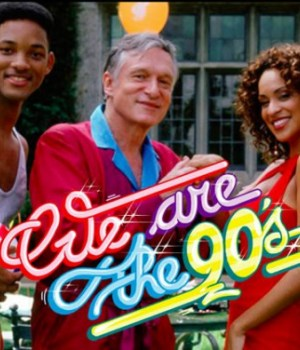 concours-we-are-the-90s-4-juin