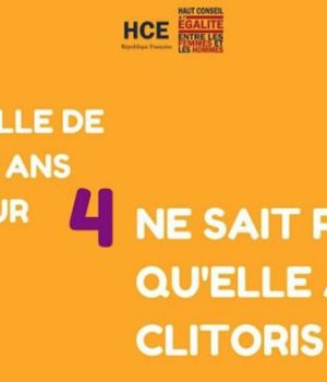 education-sexualite-rapport