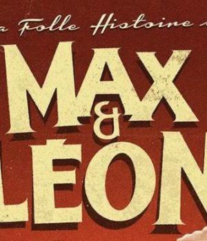 folle-histoire-de-max-leon-palmashow