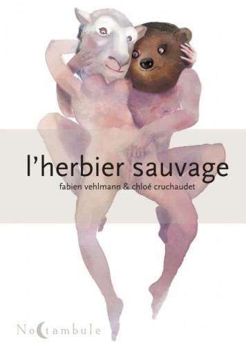 herbier-sauvage-vehlmann-cruchaudet