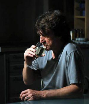 pere-alcoolique