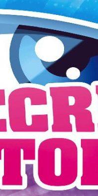 replay-podcast-secret-story