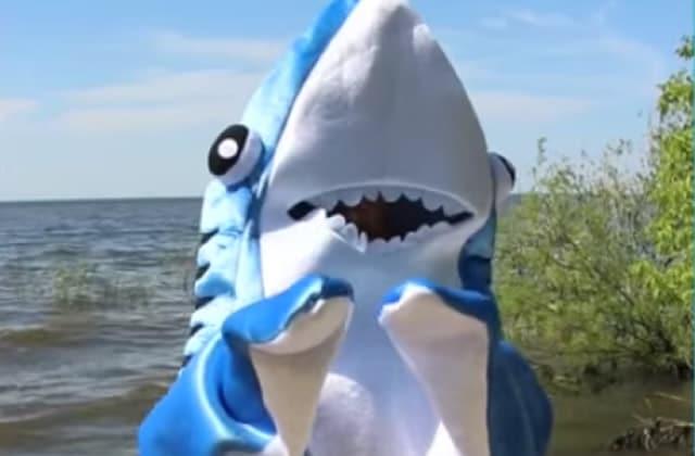 requin-danse-shakira