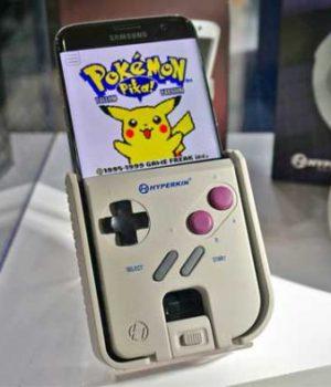 smartphone-gameboy
