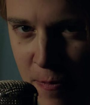 tom-odell-concrete-wrong-crowd