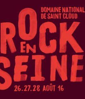 trois-looks-rock-en-seine-2016