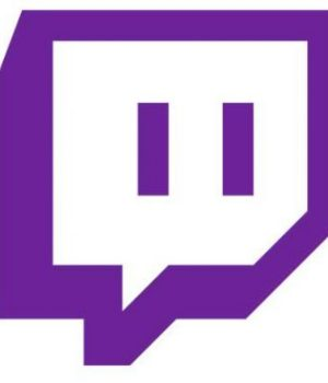 twitch-guide