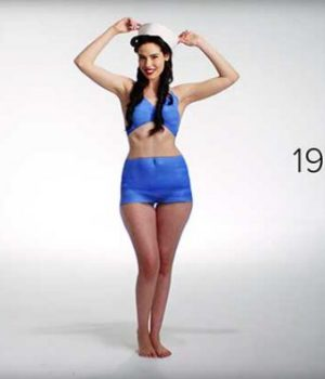 100-ans-maillots-body-painting