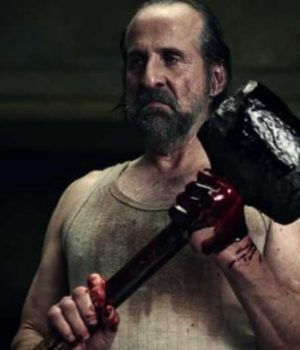 american-gods-serie-bande-annonce