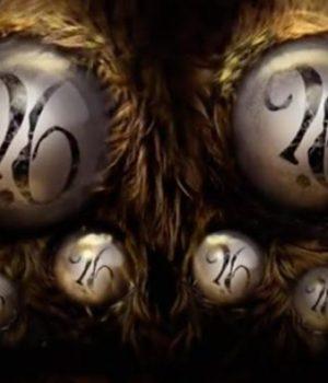 american-horror-story-saison-6-debut