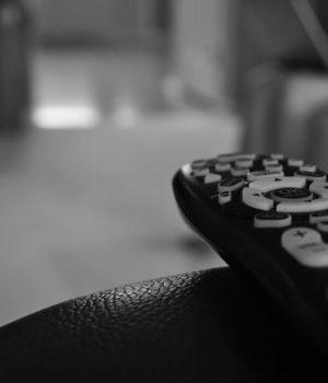 attentat-nice-television