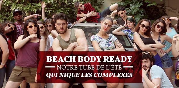 big-clip-beach-body-ready-marion-seclin-ivan